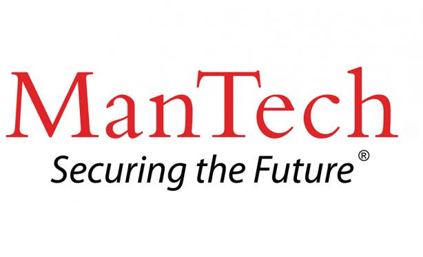 ManTech logo - Website Sized