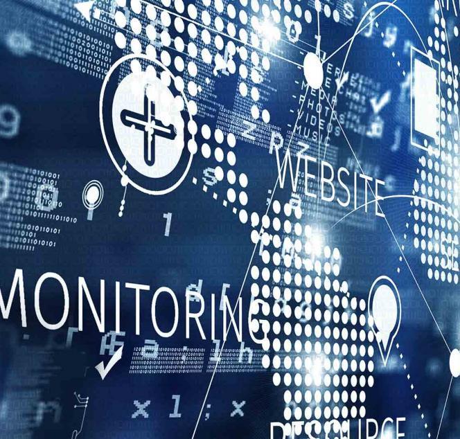 Cyber Security & Defense Media | ManTech