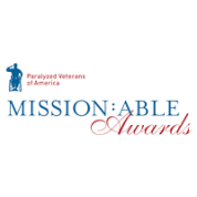 mission_able_logo