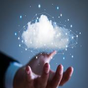Cloud Broker Services