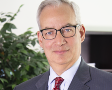 Jeffrey Brody Headshot