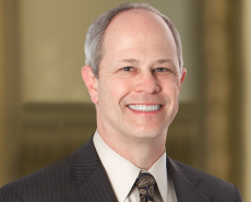 Kevin Phillips Headshot