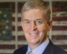 Jeff Brown Headshot