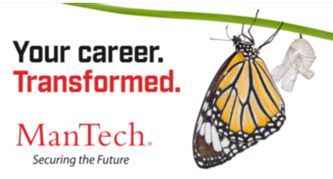 Recruiting 2020 - Your Career - Transformed